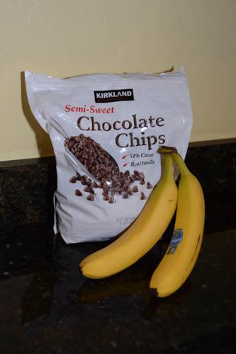 11-13-banana-bars-50