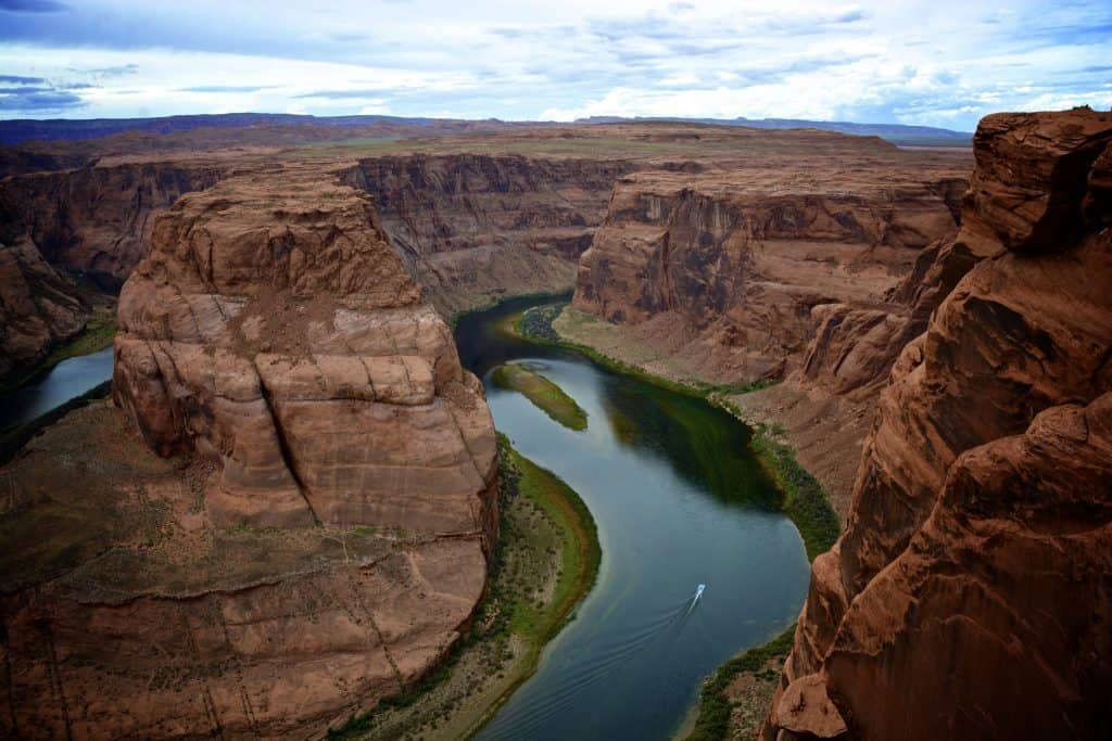 Horseshoe Bend 8-15 34