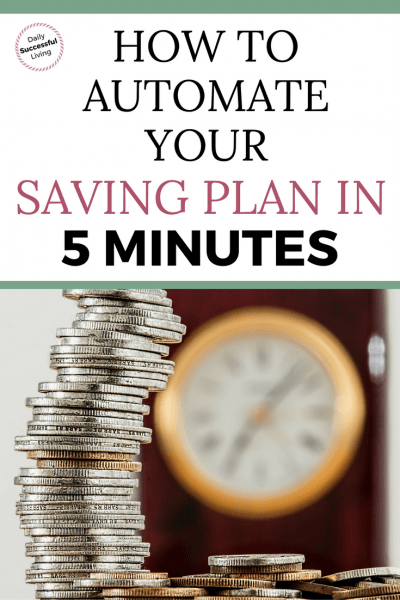 Digit Review:  How to Automate Your Money Saving Plan In 5 Minutes