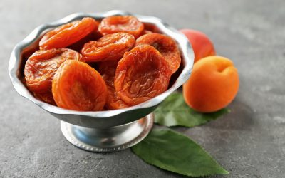 How To Dehydrate Apricots – 6 Simple Steps